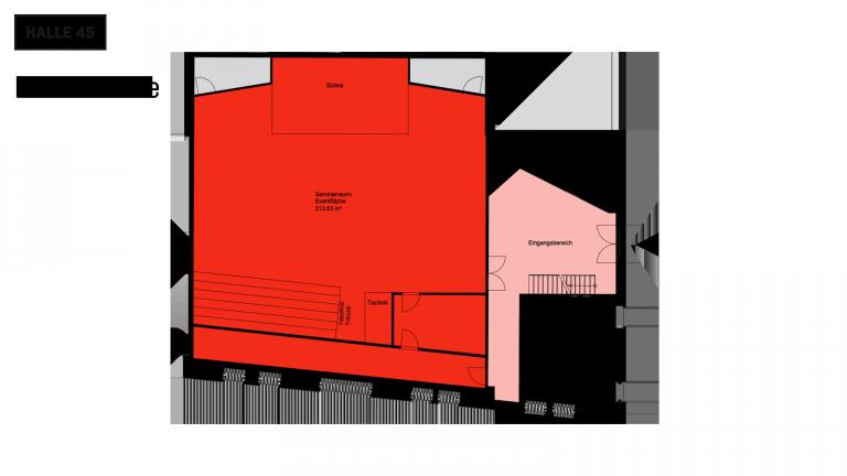 Halle-45_Grundriss_Motorenhalle