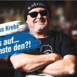 Markus Krebs_Halle 45_2020