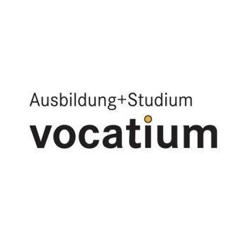 vocatium mainz