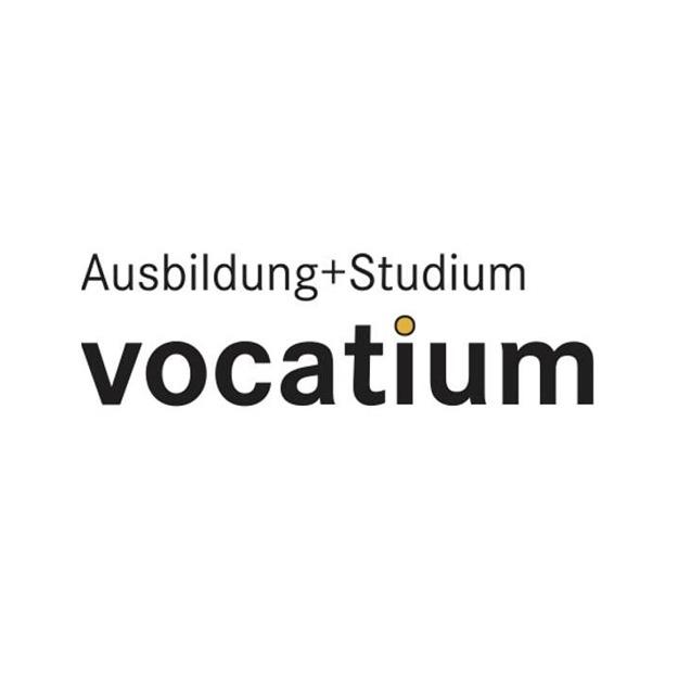 vocatium mainz