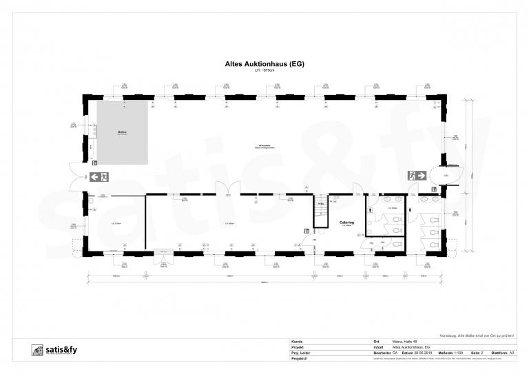 Halle-45_Grundriss_Altes-Auktionshaus