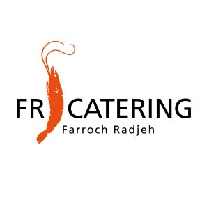 FR Catering Halle 45 Location