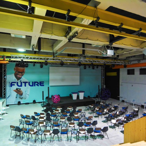 Halle 45_Motorenhalle