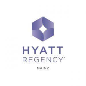 Hyatt Preferred Partner Halle 45