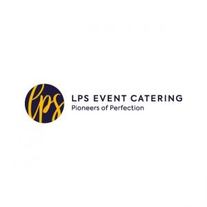 LPS Catering Preferred Partner Halle 45