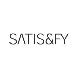 Satis&Fy Preferred Partner Halle 45